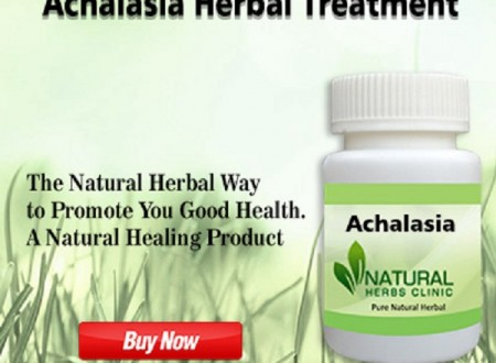 Utilize Natural Remedies and Oils to Get Rid of Achalasia