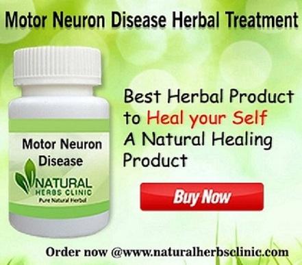 Natural Remedies for Motor Neuron Disease