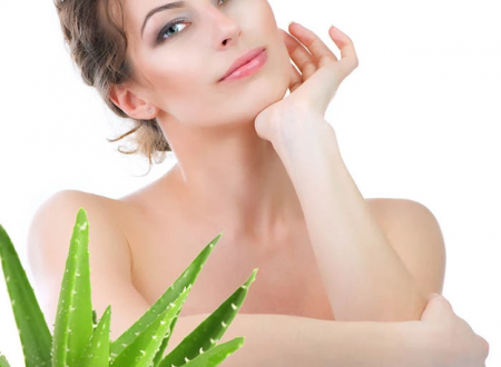 The Use of Natural Remedies Can Help to Get Rid of Polycythemia Vera